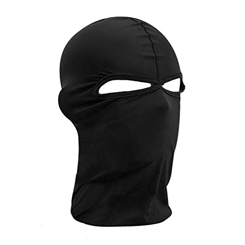 balaclava-bike-motorcycle-helmet-neck-full-face-ski-mask-driving-mask-black
