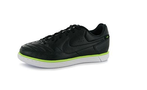 Nike Jr 5 Streetgato (1.5) BLACK/VOLT//WHITE