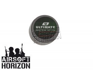 graisse-engrenages-ultimate-gear-grease-soft-air