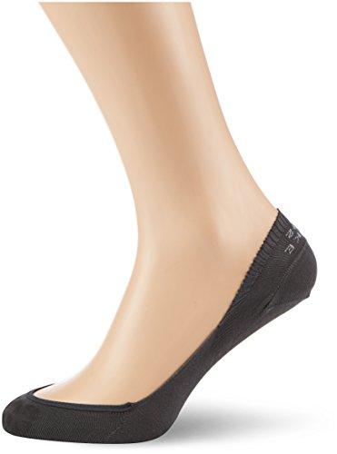 Falke Men's Cool 24/7 Invisible liner sock