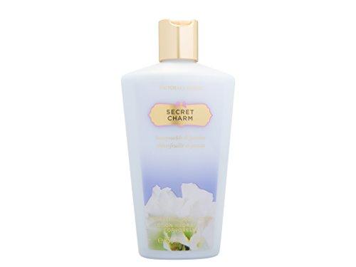Victoria's Secret Secret Charm Loción Corporal - 250 ml
