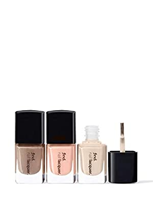 FIND Everyday Beauty Nagellack