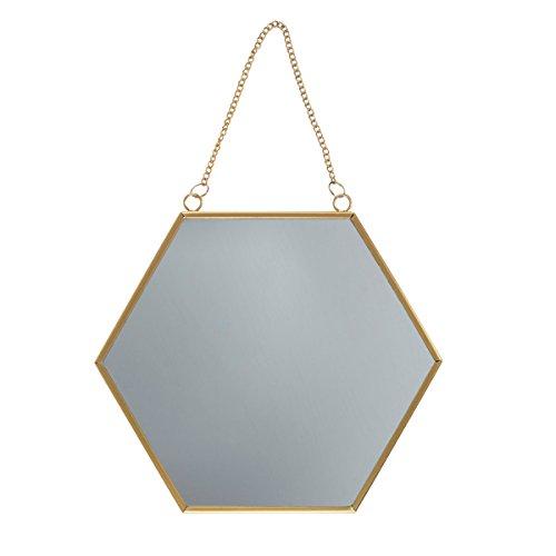 119319ced4d3 Deco Company Store Enrouleur à Clipser ou à Coller, Store du Jour, Opaque,  Kit de Montage ...