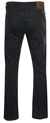 mcs-marlboro-classics-herren-jeans-dunkelblau-cmc0483e-l013117-070-sizew33-l34