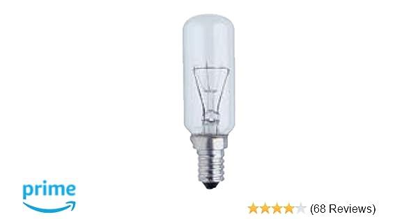Dunstabzugshaubenlampe lampe e w dunstabzugshaube