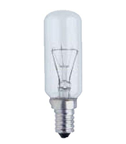 2-x-dunstabzugshaubenlampe-bulb-40-w-e14-extractor-hood-light-bulb-fits-many-aeg-electrolux