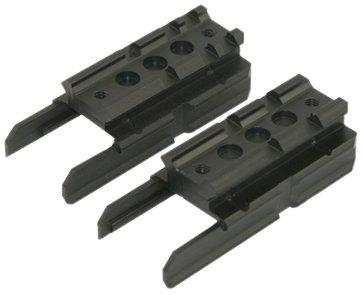 adaptador-ncstar-weaver-para-la-hk-usp-standar