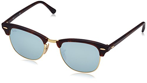 Ray-Ban-RB3016-Clubmaster-Sunglasses-51mm