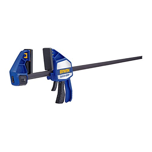 irwin-quick-grip-900mm-36-heavy-duty-bar-clamp-spreader
