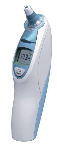 Braun Thermoscan IRT 4520 Fieberthermometer