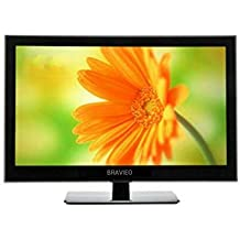 Bravieo KLV-32N4200B 81 cm (32) HD LED TV LED Television