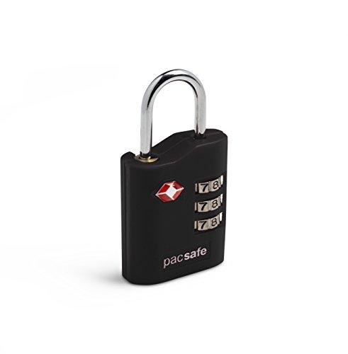 pacsafe-prosafe-700-tsa-combination-padlock