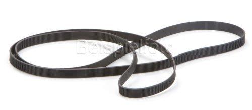 DREHFLEX  - 1975 H 7 cinturón secador para varios fabricantes apropiado - por ejemplo.