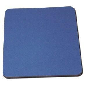 Mauspad aus Stoff (blau) groß - Iphone Blau 6 Otterbox-fälle