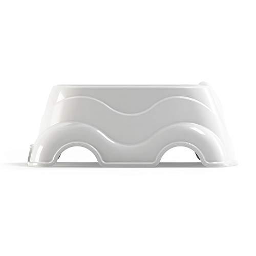 Cinturino di ricambio compatibile con Huawei Band 3 Pro//3 SHSH in acciaio inox nero cinturino di ricambio per Huawei Band 3//3 Pro