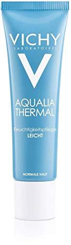 VICHY AQUALIA Thermal leichte Creme/R 30 ml Creme