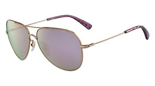 MCM Sonnenbrille (MCM117S 761 60)
