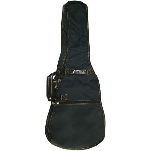 bfea9d689d4 Turtle gig bag le meilleur prix dans Amazon SaveMoney.es