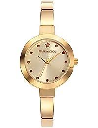 Reloj Mark Maddox para Mujer MF0010-97