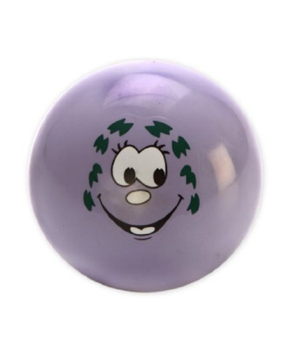 Karma Karma Scented Balls Asst