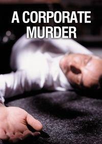 a Corporate Mörder - mörder mystery spiel for 6 Spieler