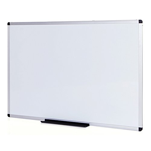 viz-pro-pizarra-blanca-no-magnetico-con-marco-de-aluminio-1100-x-750mm