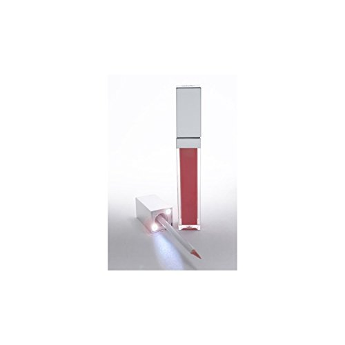 Modelco - Lip Light Gloss - Gloss Lumineux