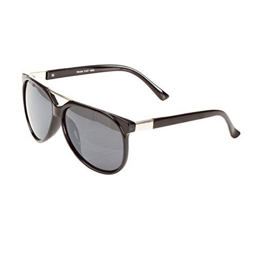 catania-occhiali-gafas-de-sol-de-mujer-modelo-catania-milano-cristales-uv400-uva-uvb