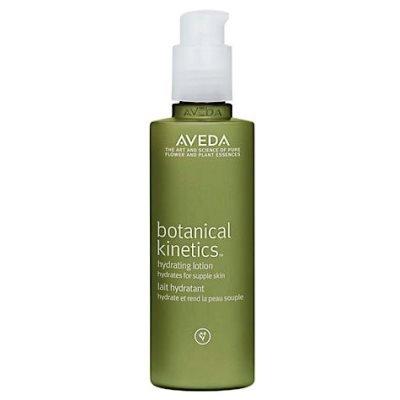 aveda-botanical-kinetics-hydrating-lotion-150ml