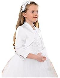 Coprispalle bambina abbigliamento for Amazon abbigliamento bambina