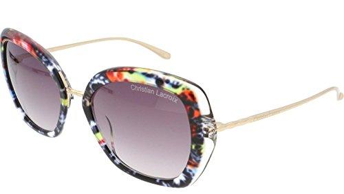 christian-lacroix-cl-5028-035-lunettes-de-solei-etui-chiffon