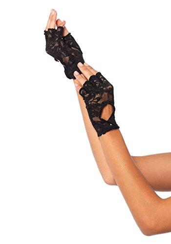 leg-avenue-guanti-in-pizzo-con-buco-sul-dorso-colore-nero