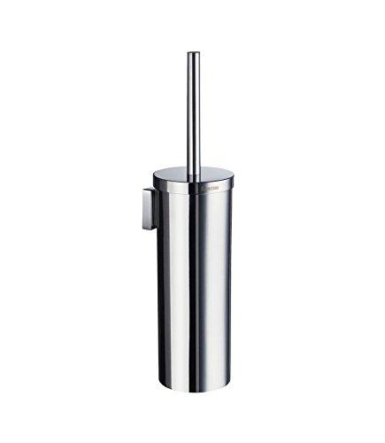 Smedbo House glänzend WC-Bürste Garnitur Bürstengarnitur Toilettenbürste RK332