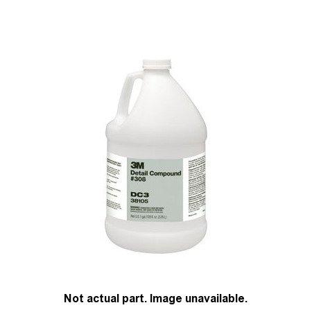 Norton Liquid Ice (Norton 97116Liquid Ice & # 44; Extra Cut & # 44; Quart)