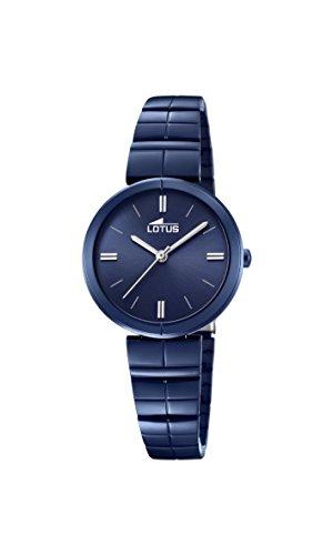 Reloj Lotus Watches para Mujer 18432/1