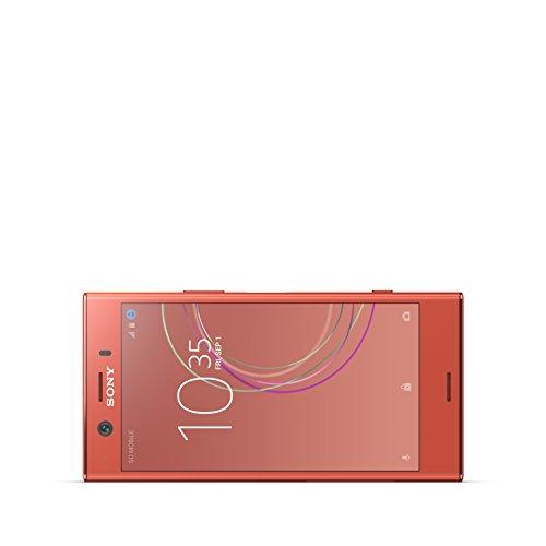 recensione sony xz1 compact - 31l3BBj6vCL - Recensione Sony XZ1 Compact