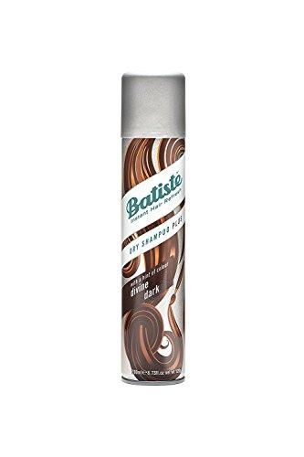 batiste-dark-deep-brown-champu-en-seco-200-ml