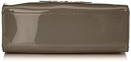 Christian Lacroix - Jonc 2, Tote Bag da Donna grigio(Gris (Canon De Fusil 2I02))