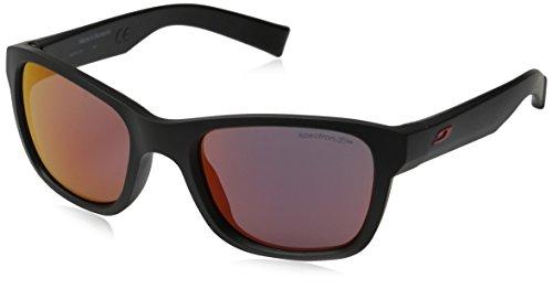 julbo-reach-l-sp3cf-sonnenbrille-small-schwarz