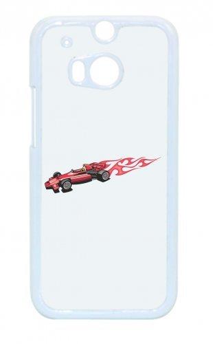 Smartphone Case Formula V8auto sportive da corsa Auto con fiamme rosse fuoco dell America Amy USA Auto Car lusso larghezza Bau V8V12Motore cerchione Tuning Mustang Cobra per Apple