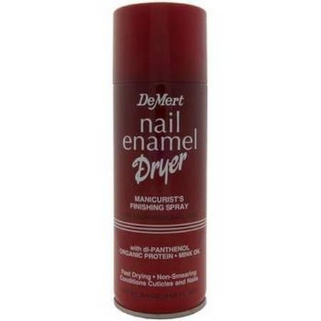 demert-nail-dry-spray-221-ml