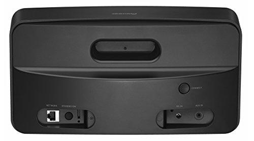 31l3Pak7I L - [iBood] Pioneer MRX-3 Multiroom-Lautsprecher für nur 105,90€ inkl. Versand