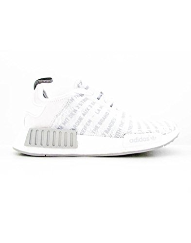 adidas Originals NMD_R1 S76518 (42)