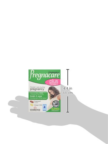 Vitabiotics-Pregnacare-Plus-Tablets-56-Tablets