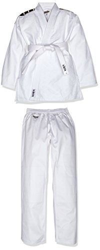 KWON - Kimono de Artes Marciales