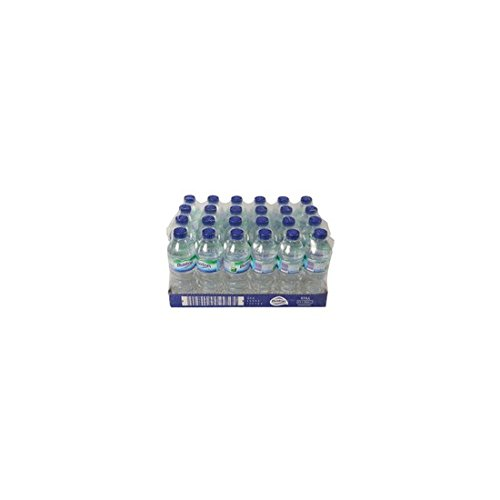 buxton-natural-still-mineral-water-500ml-plastic-bottle-ref-a01708-pack-24