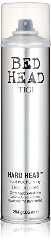 bed-head-by-tigi-hard-head-strong-hold-hairspray-385-ml