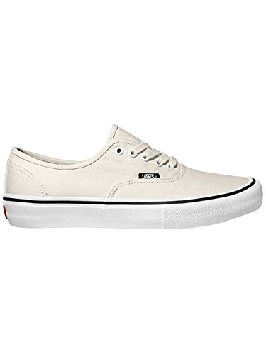 Vans AUTHENTIC PRO SUMMER 2016 Bianco - Bianco/Bianco