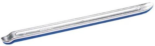 BGS Reifen-Montiereisen mit Kunststoffschutz, 380 mm, 1527