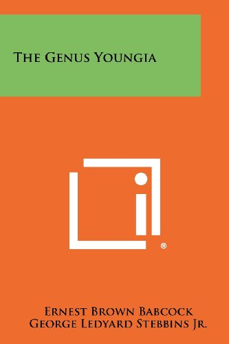 the-genus-youngia